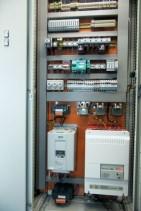 Referenzen Elektrotechnik Elektronik Gebäudetechnik Anlagentechnik Licht Beleuchtungstechnik Heidelberg Mannheim Karlsruhe Darmstadt - AUT_3665_web_r