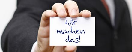 Energieberatung in Heidelberg ist eine der Dienstleistungen der Boris Birr Ingenieurges. mbH