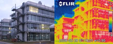 Energieberatung für Haushalte sowie kleine und mittlere Betriebe in Heidelberg und überregional